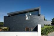 Фото 8 65 идей кирпичных домов (фото, проекты): классика частного домостроения