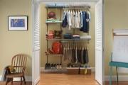 Фото 9 55+ идей кладовки в доме: как организовать незаменимое помещение