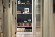 Фото 11 55+ идей кладовки в доме: как организовать незаменимое помещение