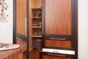 Фото 4 55+ идей кладовки в доме: как организовать незаменимое помещение