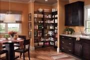 Фото 15 55+ идей кладовки в доме: как организовать незаменимое помещение
