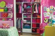 Фото 2 55+ идей кладовки в доме: как организовать незаменимое помещение