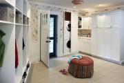 Фото 18 55+ идей кладовки в доме: как организовать незаменимое помещение