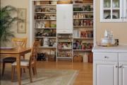 Фото 22 55+ идей кладовки в доме: как организовать незаменимое помещение