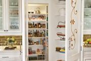 Фото 28 55+ идей кладовки в доме: как организовать незаменимое помещение