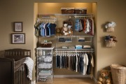 Фото 14 55+ идей кладовки в доме: как организовать незаменимое помещение
