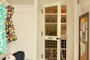 Фото 29 55+ идей кладовки в доме: как организовать незаменимое помещение