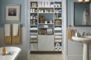 Фото 30 55+ идей кладовки в доме: как организовать незаменимое помещение