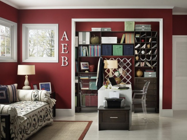 55 идей кладовки в доме