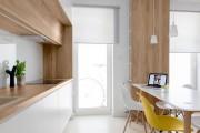 Фото 9 55 идей дизайна кухни в современном стиле (фото)