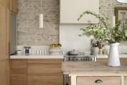 Фото 15 55 идей дизайна кухни в современном стиле (фото)