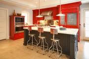 Фото 17 55 идей дизайна кухни в современном стиле (фото)