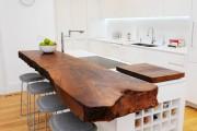 Фото 10 55 идей дизайна кухни в современном стиле (фото)