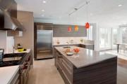 Фото 19 55 идей дизайна кухни в современном стиле (фото)