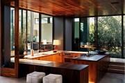 Фото 4 55 идей дизайна кухни в современном стиле (фото)