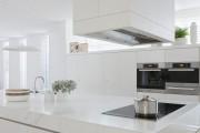 Фото 7 55 идей дизайна кухни в современном стиле (фото)