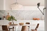 Фото 21 55 идей дизайна кухни в современном стиле (фото)