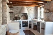 Фото 20 55 идей дизайна кухни в современном стиле (фото)
