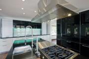 Фото 24 55 идей дизайна кухни в современном стиле (фото)