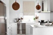 Фото 13 55 идей дизайна кухни в современном стиле (фото)