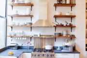 Фото 5 50 идей дизайна кухни в  хрущевке (фото)