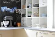 Фото 6 50 идей дизайна кухни в  хрущевке (фото)