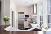 Фото 11 50 идей дизайна кухни в  хрущевке (фото)