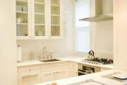 Фото 15 50 идей дизайна кухни в  хрущевке (фото)