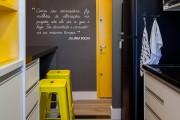 Фото 2 50 идей дизайна кухни в  хрущевке (фото)