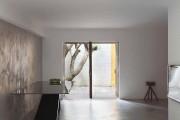 Фото 18 Оттоманка в интерьере (100+ фото): обзор моделей диванов с оттоманками для современной квартиры