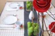 Фото 13 Как сделать розу из бумаги своими руками: 4 простые техники