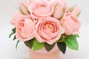 Фото 1 Как сделать розу из бумаги своими руками: 4 простые техники