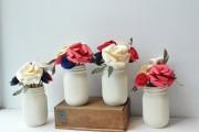Фото 20 Как сделать розу из бумаги своими руками: 4 простые техники