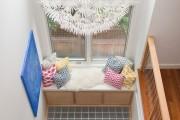 Фото 23 50+ идей стеклоблоков в интерьере