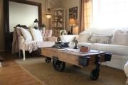 Фото 23 55+ идей мебели в интерьере: стили и особенности выбора