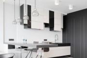 Фото 10 55+ идей мебели в интерьере: стили и особенности выбора