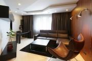 Фото 13 55+ идей мебели в интерьере: стили и особенности выбора