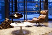 Фото 2 55+ идей мебели в интерьере: стили и особенности выбора