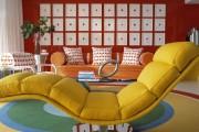 Фото 1 55+ идей мебели в интерьере: стили и особенности выбора