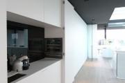 Фото 15 55+ идей мебели в интерьере: стили и особенности выбора