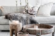 Фото 16 55+ идей мебели в интерьере: стили и особенности выбора