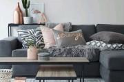 Фото 17 55+ идей мебели в интерьере: стили и особенности выбора