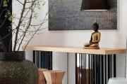 Фото 18 55+ идей мебели в интерьере: стили и особенности выбора