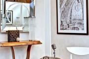 Фото 20 55+ идей мебели в интерьере: стили и особенности выбора
