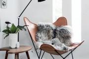 Фото 22 55+ идей мебели в интерьере: стили и особенности выбора