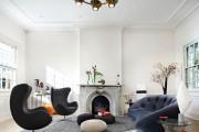 Фото 5 55+ идей мебели в интерьере: стили и особенности выбора
