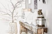 Фото 7 55+ идей мебели в интерьере: стили и особенности выбора