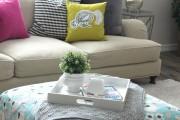 Фото 25 55+ идей мебели в интерьере: стили и особенности выбора