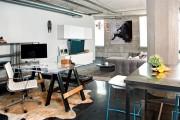 Фото 29 55+ идей мебели в интерьере: стили и особенности выбора