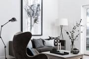 Фото 35 55+ идей мебели в интерьере: стили и особенности выбора